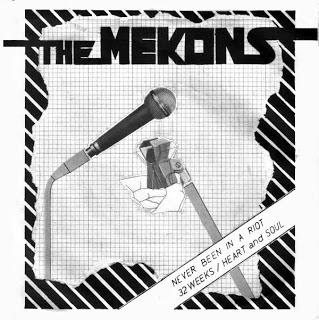 mekons front